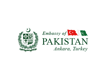Embassy of Pakistan | Ankara, Turkey